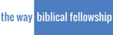 thewaybiblicalfellowship.com